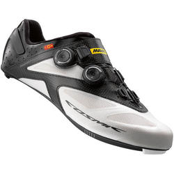 Mavic Cosmic Ultimate Shoes