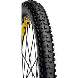 Mavic Crossmax Charge Tire