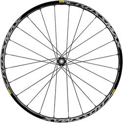 Mavic Crossmax Elite WTS 27.5-inch Rear