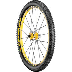 Mavic Crossmax Enduro WTS Rear Wheel
