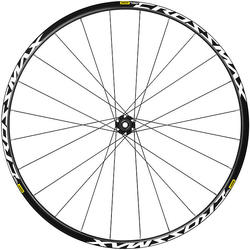 Mavic Crossmax Light 29-inch Front