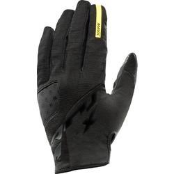 Mavic Crossmax Pro Gloves