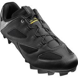 Mavic Crossmax Shoes