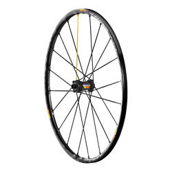 Mavic Crossmax SL Front Wheel (29-inch)