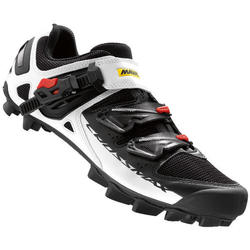 Mavic Crossmax SL Pro Shoes