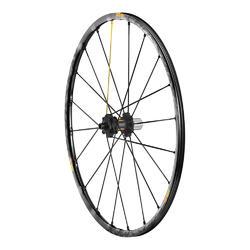 Mavic Crossmax SL Rear Wheel (27.5-inch)
