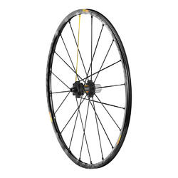 Mavic Crossmax SL Rear Wheel (29-inch)