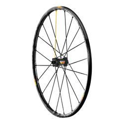 Mavic Crossmax SL Wheelset (27.5-inch)