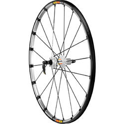 Mavic Crossmax SLR 29 Rear Wheel