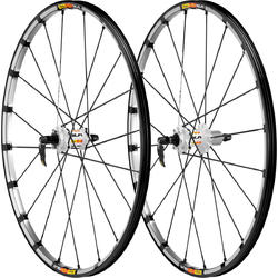 "Mavic 29"" Mountain Bike Wheels & Wheelsets"