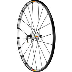 Mavic Crossmax SLR 29 Front Wheel
