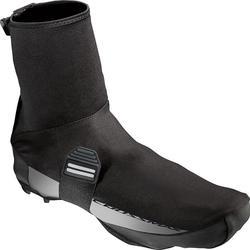 Mavic Crossmax Thermo Shoe Covers