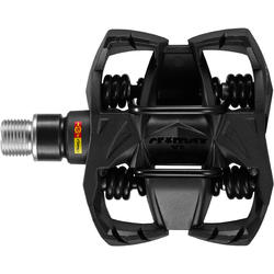 Mavic Crossmax XL Pedals