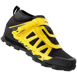Mavic Crossmax XL Pro Shoes