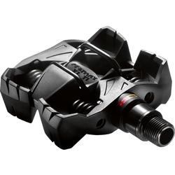 Mavic Crossmax XL Ti Pedals