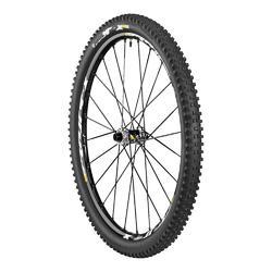 Mavic Crossmax XL WTS Wheelset (29-inch)