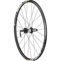 Mavic Crossone 650B Rear Wheel