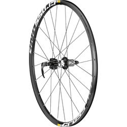 Mavic Crossone Rear Wheel