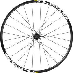 Mavic Crossride UB Control Wheels