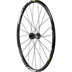 Mavic Crossride 29 Disc Front Wheel (15mm Through-Axle)