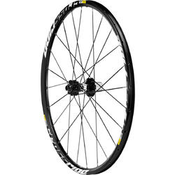 Mavic Crossride 29 Disc Rear Wheel (142 x 12mm Through-Axle)