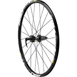 Mavic Crossride Disc Rear Wheel
