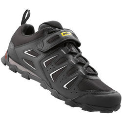 Mavic Crossride Elite Shoes