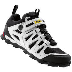 Mavic Crossride Elite Shoes - Women's