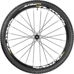 Mavic Crossride Light Wheels