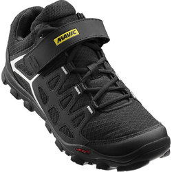 Mavic Crossride Shoes