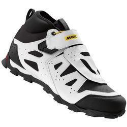 Mavic Crossride XL Elite Protect Shoes