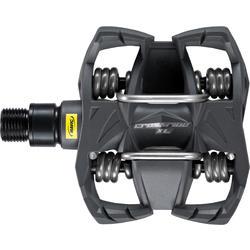 Mavic Crossride XL Pedals