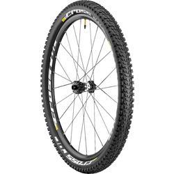 Mavic Crossroc WTS Front Wheel