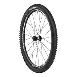Mavic Crossroc WTS Front Wheel (29-inch)