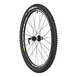 Mavic Crossroc WTS Rear Wheel (29-inch)