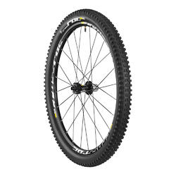 Mavic Crossroc XL WTS Rear Wheel (27.5-inch)