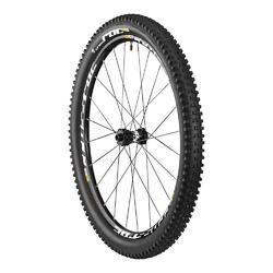 Mavic Crossroc XL WTS Front Wheel (26-inch)
