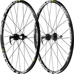 "Mavic 26"" Mountain Bike Wheels & Wheelsets"