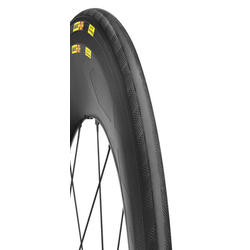 Mavic CXR Ultimate Powerlink C