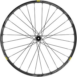 Mavic Deemax Elite 27.5-inch Front