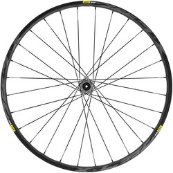 Mavic Deemax Elite 29-inch Rear