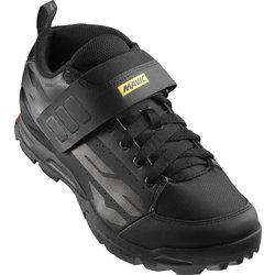 Mavic Deemax Pro Shoes