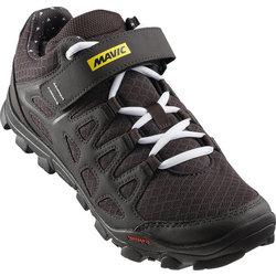 Mavic Echappee Trail W Shoes