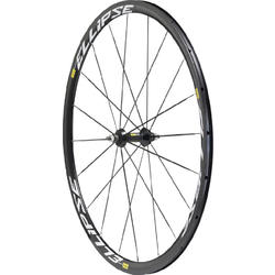 Mavic Ellipse Front Wheel