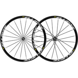 Mavic Ellipse Wheelset