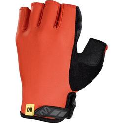 Mavic Espoir Gloves