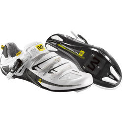 Mavic Giova - Women's