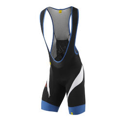 Mavic HC Bib Shorts