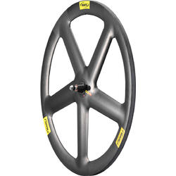 Mavic iO Front Wheel