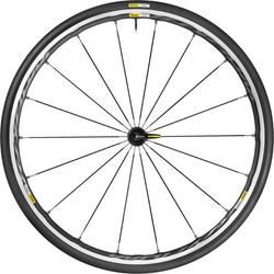 Mavic Ksyrium Elite Wheels